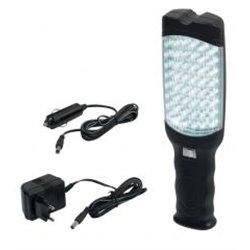 Baladeuse 48 LEDs