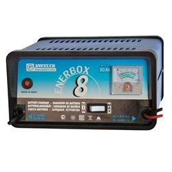 Chargeur de batterie 6/12V-70/110W