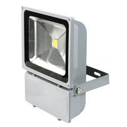 Projecteur à LED 100W C.O.B