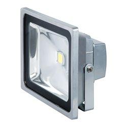 Projecteur à LED 50w