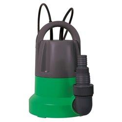 Pompe serpillère 400 W