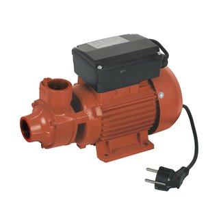 Pompe centrifuge 370W