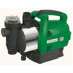 Pompe à eau de surface automatique 800 W