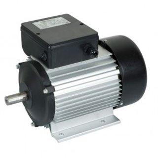 Moteur électrique 3 CV mono 2800tr/min