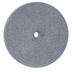 Meule de rechange en fibre Ø75x20x10