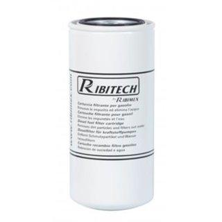 Filtre pour pompe gasoil