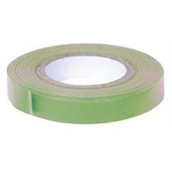 ruban en PVC de 10 mm de large x 30 m.