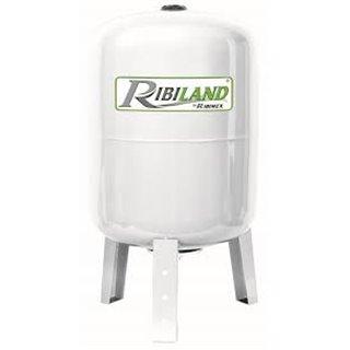 Pompe à eau de surface : Cuve verticale pour surpresseurs 300L