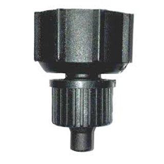 Connecteur pour tuyaux