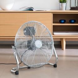 Ventilateur Métallique Tristar VE5936