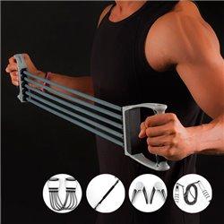 Set d'Accessoires de Fitness (5 pièces)