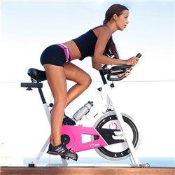 Vélo de Spinning Fitness 7003
