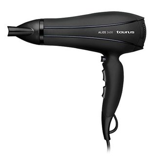 Sèche-cheveux Taurus Alize 2400 2400W