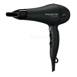 Sèche-cheveux Rowenta CV7810F0 2200W