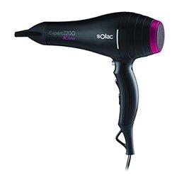 Sèche-cheveux Solac SP7151 2200W AC