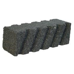 Brique à poncer pour béton - Grain 24