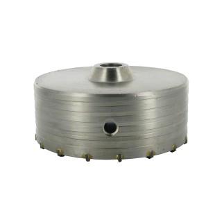 Scie trépan TCT - 150 mm