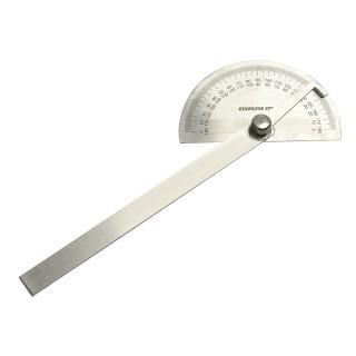 Rapporteur - 150 mm