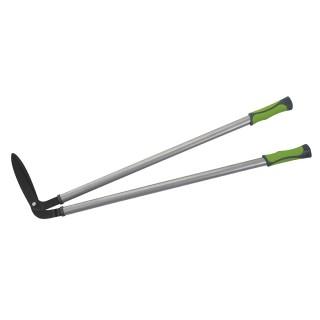 Cisailles à bordures - 930 mm