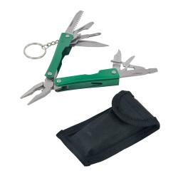 Mini-couteau multifonction - 100 mm