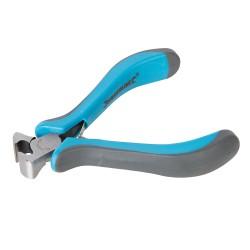 Mini-pince coupe en bout - 110 mm
