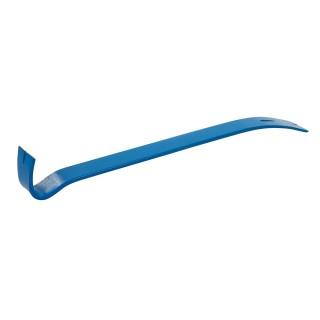 Pied de biche plat - 450 mm