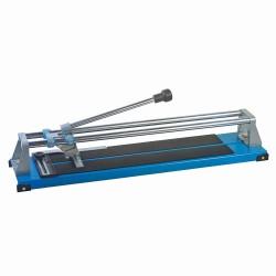 Carrelette hautes exigences 600 mm - 600 mm