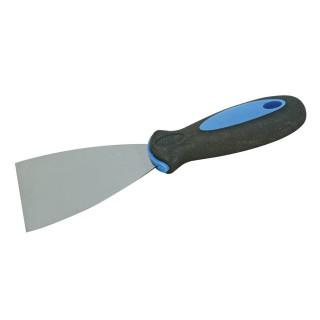 Couteau à enduire Expert - 75 mm