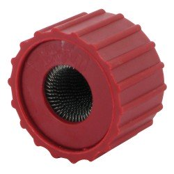 Nettoyeur de poche pour tuyaux - 15 mm