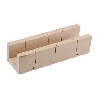 Boîte à onglets - 290 x 55 mm
