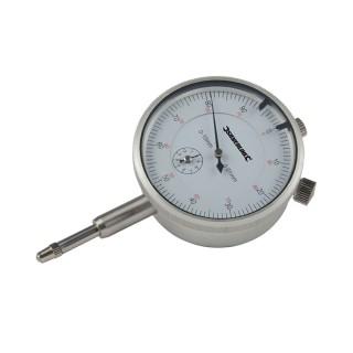 Comparateur à cadran métrique - 0 - 10 mm