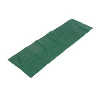 Housse de protection pour étendoir de jardin - 400 x 1500 mm