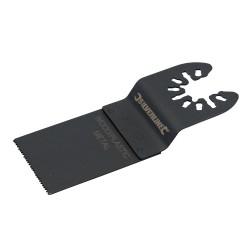 Lame de scie bimétallique pour coupes plongeantes - 32 mm