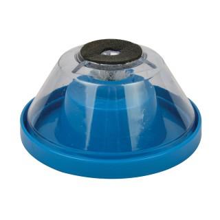 Ramasse-poussière pour perceuse - 4 - 10 mm