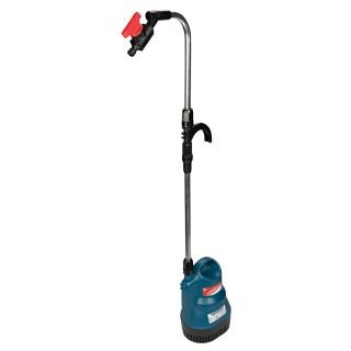 Pompe vide-fût 400 W - 2500 L/hr