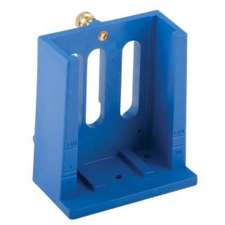 Socle guide de perçage portatif - KPDGB