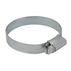 10 colliers de serrage - 45 - 60 mm (2X)