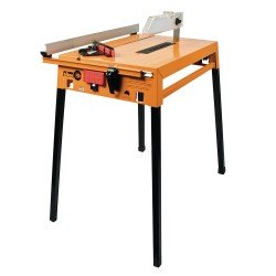 Table de sciage - TCB100