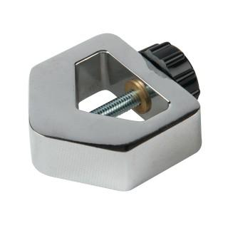 Gabarit d'affûtage pour outils de gravure/sculpture - TWSCTJ