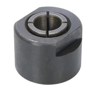 Pince de réduction pour défonceuse 8mm - Pince de réduction pour défonceuse 8mm TRC008