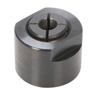 Pince de réduction pour défonceuse 6mm