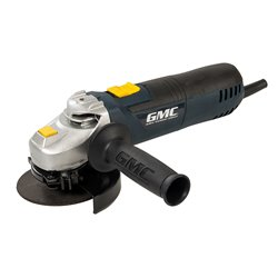 Meuleuse d'angle 115 mm, 900 W - GMC1152G