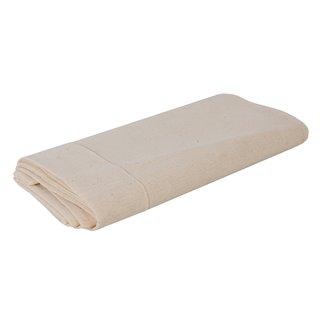 Bâche de protection anti-poussières et déperlante - 0,8 x 1,5 m (environ)