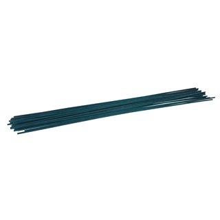 Tuteur en bambou - Lot de 25, 600 mm