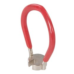 Clé à rayon vélo - Calibre 13 - 3,5 mm
