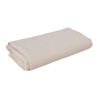 Bâche de protection en toile Bolton - 3,6 x 2,7 m (environ)