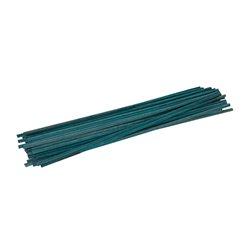Tuteur en bambou - Lot de 50, 300 mm
