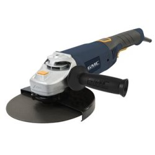 Meuleuse d'angle 230 mm, 2 200 W - GMC2302G