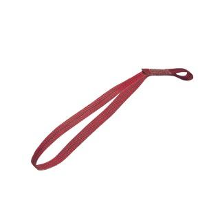 Cravatte d'ancrage - 1,5 m