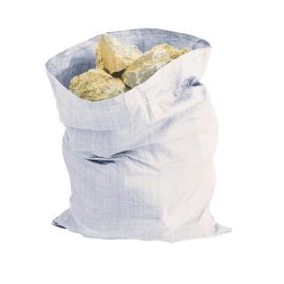 5 sacs à gravats série lourde - 900 x 600 mm